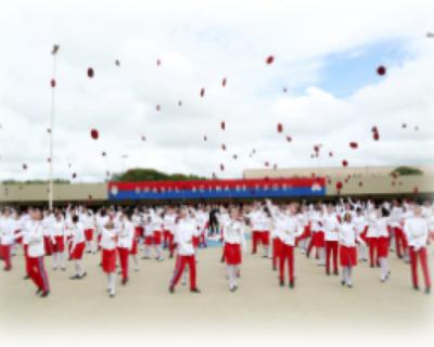 9º Ano do Ensino Fundamental – Curso rápido de revisão