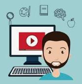 Curso exemplo para avaliação – Funcionamento da Plataforma de cursos
